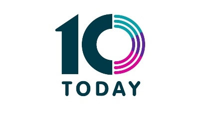10 Today: Now available on the BBC