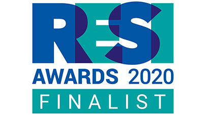 Anchor Hanover shortlisted for Retirement Living Operator of the Year in the RESI Awards 2020