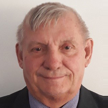 Alan Plant