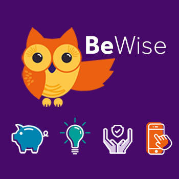 BeWise services