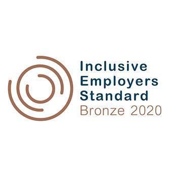 Bronze standard
