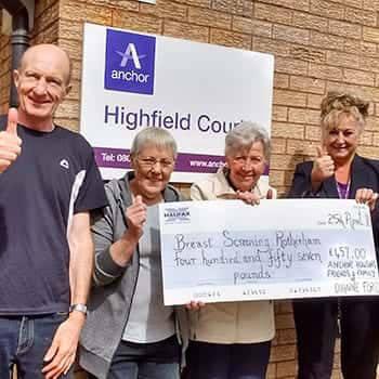 Charity-cheque-350.jpg