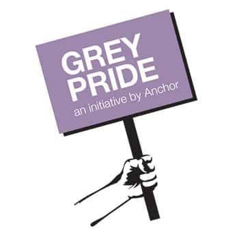 Grey-Pride-logo-350.jpg