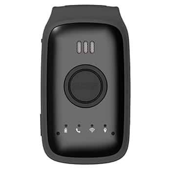 Just-in-case-device-350.jpg