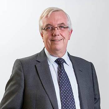 Mark-Curran