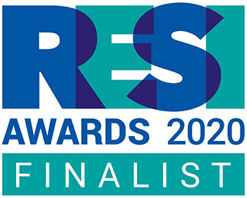 RESI Awards
