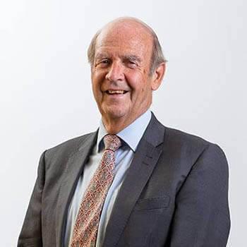 Stuart-Burgess