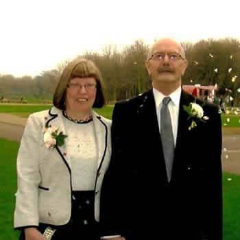 Wedding-350.jpg