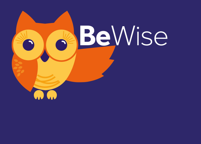 BeWise