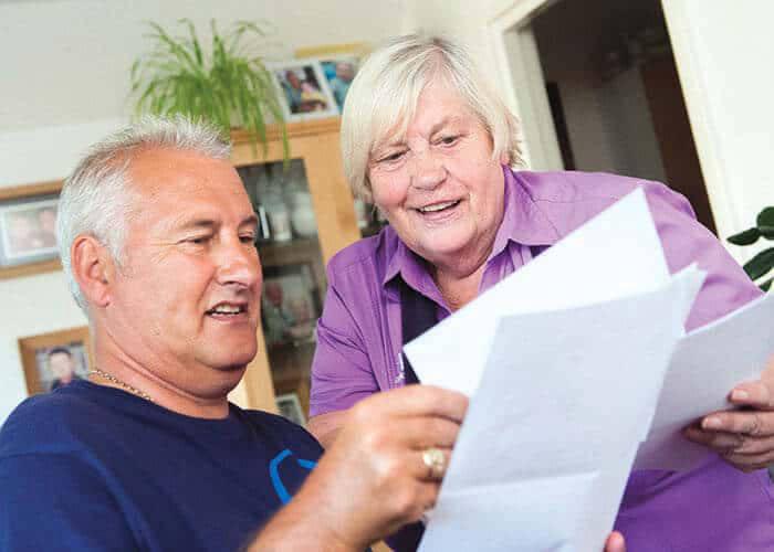 Retirement properties to rent | Retirement flats to rent