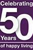 Anchor-50-Logo-anniversay-logo-100x66.jpg