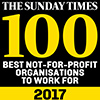 Sunday-Times-Top-100-2017-100x100.jpg