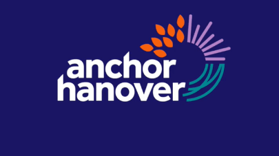 Anchor Hanover up for three Housing Heroes Awards