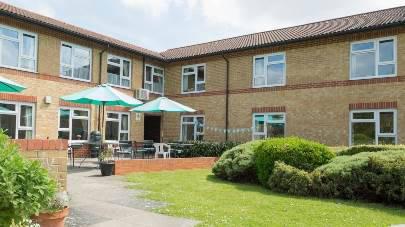 Bilton Court care home praised by care regulator