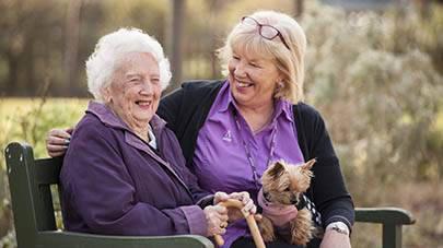 Activities to mark Dementia Action Week