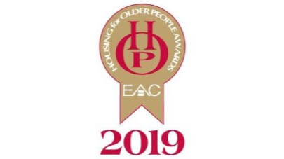 Anchor Hanover brings home the spoils at the 2019 EAC Awards
