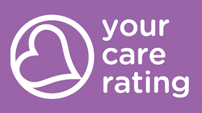 Anchor care homes praised by residents and relatives in national Your Care rating survey