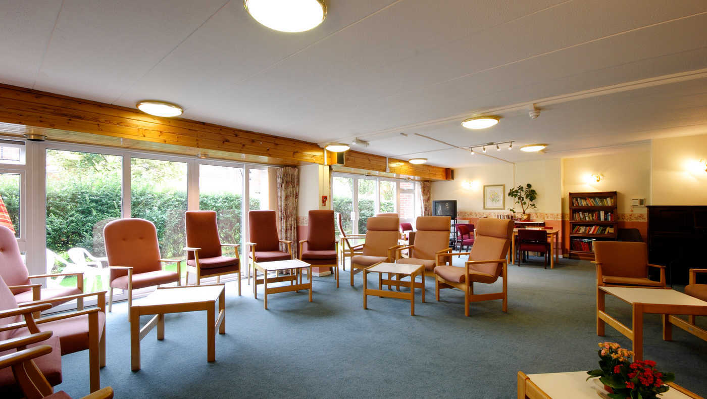 Martham Court - Activities
