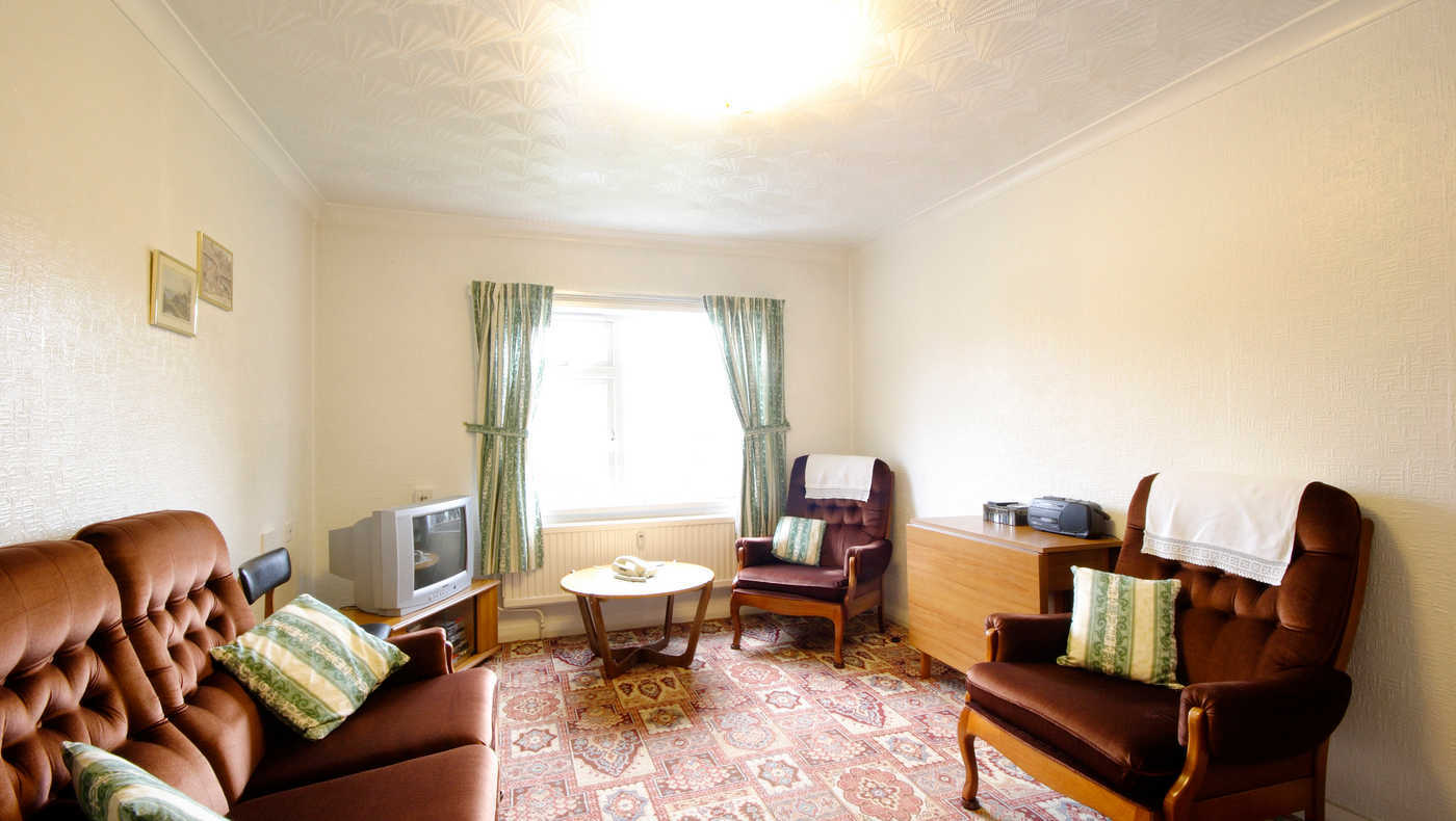 Lime Tree Court - Accommodation