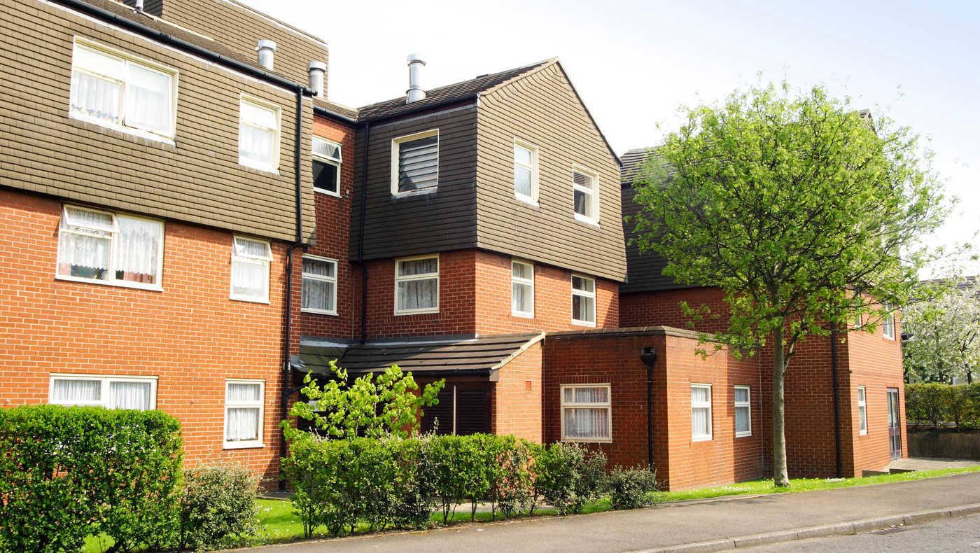 Www Retirement Properties Rent Bradford