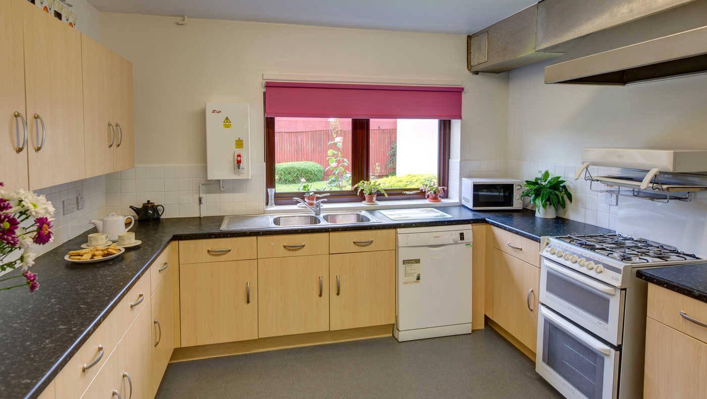 Welcome Kitchen Bridgwater Menu