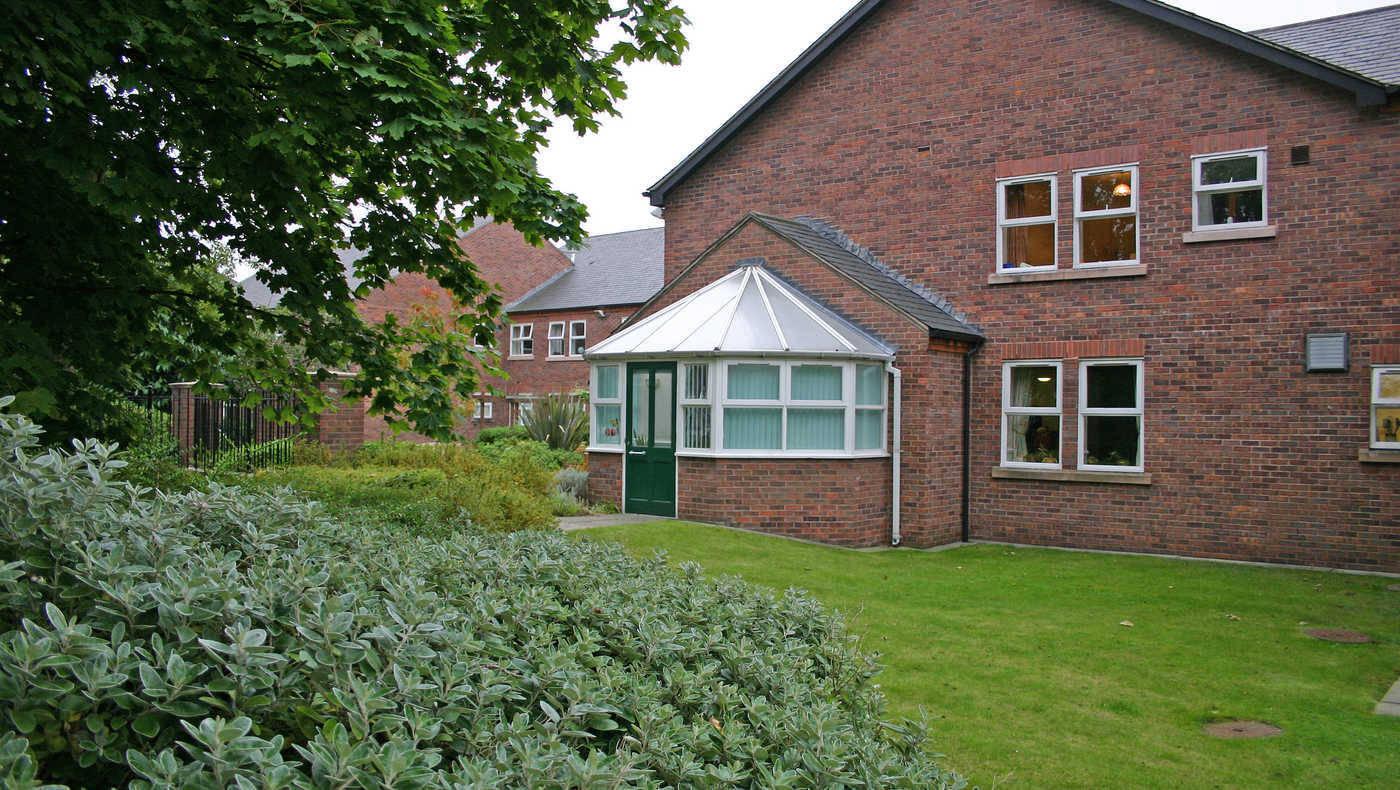 Properties To Rent In Droylsden