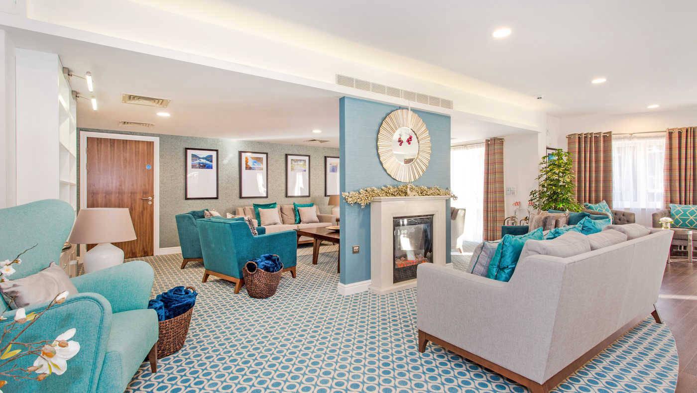 keble court fleet properties for sale in fleet anchor. Black Bedroom Furniture Sets. Home Design Ideas