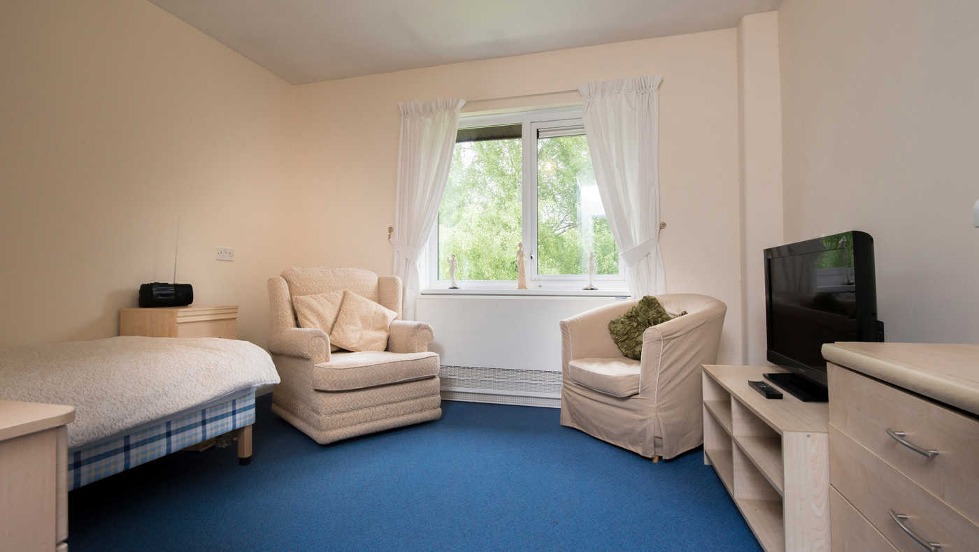 Millbeck - Accommodation