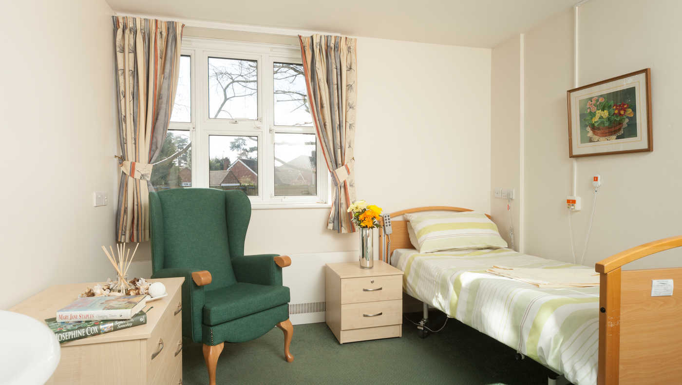 Keswick - Accommodation