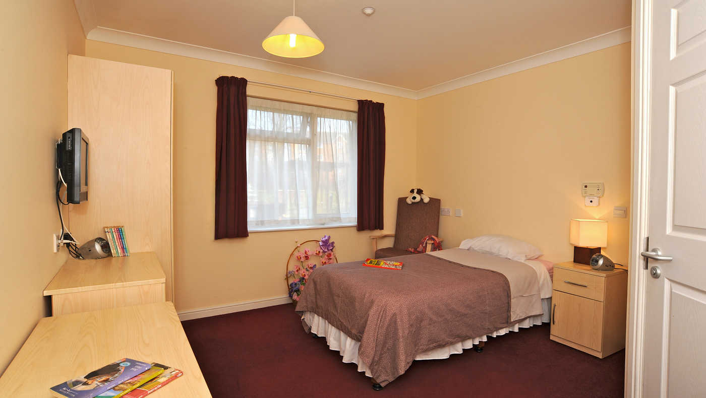Godiva Lodge - Accommodation