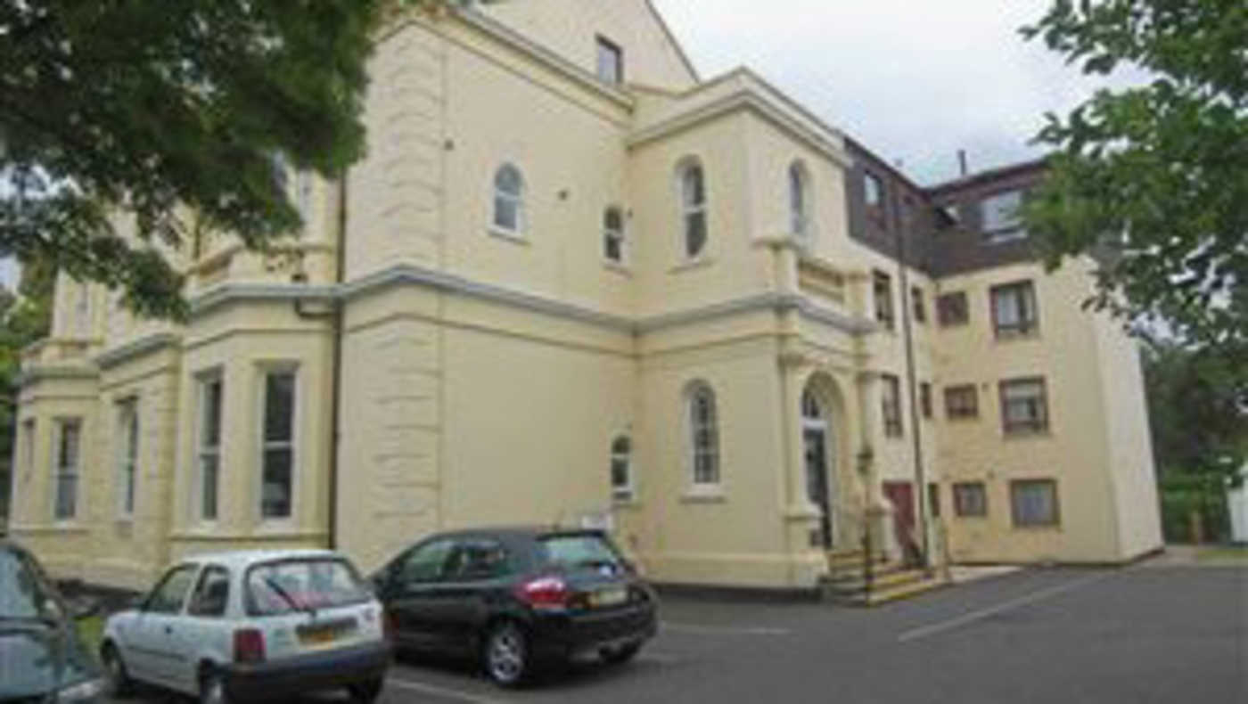 Avon Court Leamington Spa Properties For Sale In Leamington Spa Anchor Hanover