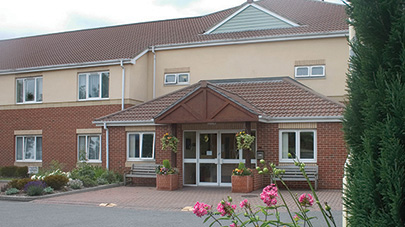 Oakleigh care home praised by care regulator