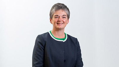 Jane Ashcroft's letter on further delays to the social care green paper appears in Daily Mail