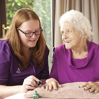 Care-home-fees-c