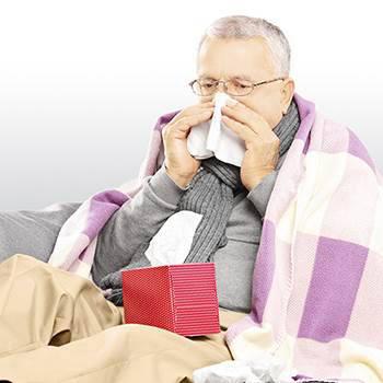 Winter-health-b